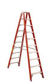 alquiler de escaleras para rodaje