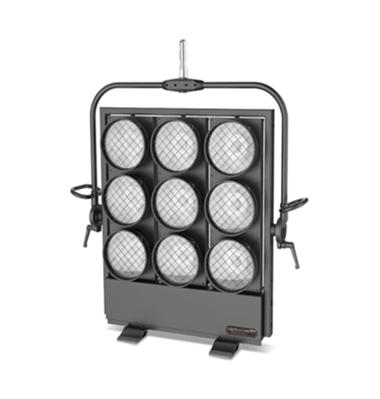 alquiler de proyectores lampara